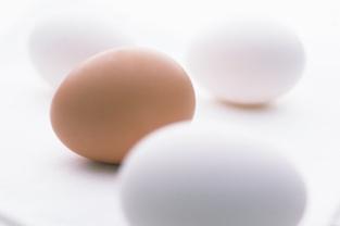 """""""계란 넌 도대체 정체가 뭐니?""""…당뇨병 예방까지 되다니"""