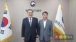 하태식 회장, 이개호 장관에게 ASF에 대한 철저한 국경 검역 요청