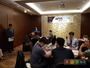 APVS 2019 부산 아시아양돈수의사학술대회 D-100일