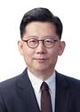 [속보]농림축산식품부 장관에 김현수 전 차관 내정