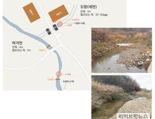 이달 29일까지 ASF 살처분 매몰지 101곳 일제점검