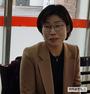[이슈]한국농업 미래 이끌 '공익직불제' 시행 초읽기