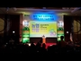 농업전망 관심 집중…공익형직불제 관련 중요 발언 영상