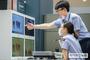 설 연휴 해외여행객 불법 축산물 반입 집중 단속