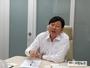 [인터뷰] 대한민국 버섯 수출을 선도하는 K-mush 최동훈 대표