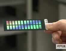 생산능력 정확히 예측하는 '한우 유전자칩2' 개발