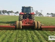 2021년 달라지는 농식품분야 주요제도
