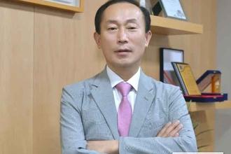 농우바이오 박동섭 대표,2021년경영비전 선포