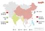"""선진 """"2025년까지 해외 매출 36 확대…글로벌 종합식품기업 도약"""""""